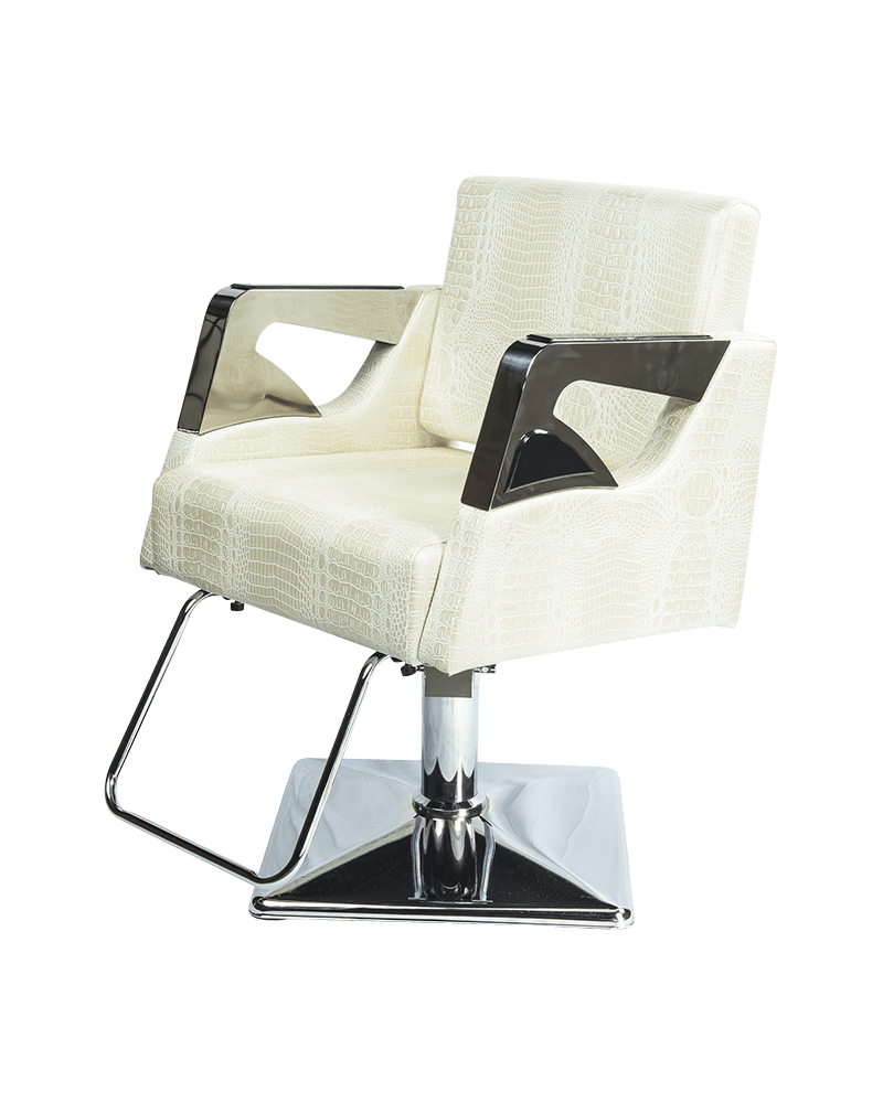 Caroline Styling Chair ( one left in stock)