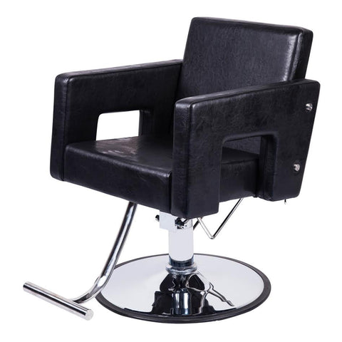 Picture of Maine Styling Chair