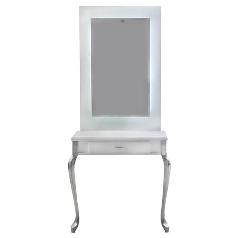 Picture of Mirage Single sided Mirror