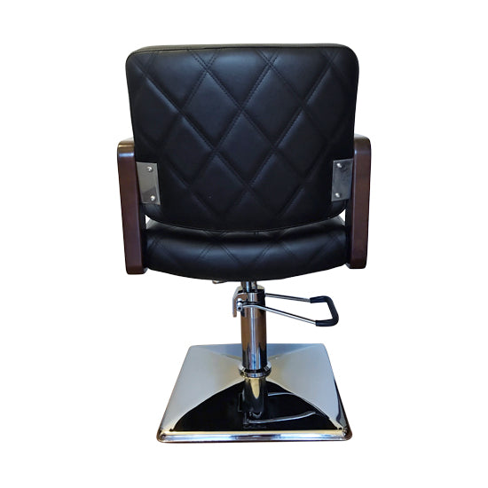 Georgia Styling Hydraulic Chair