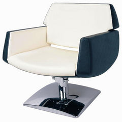 Horizon Salon Chair