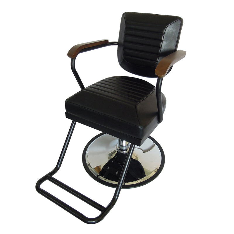 Indiana  Styling chair