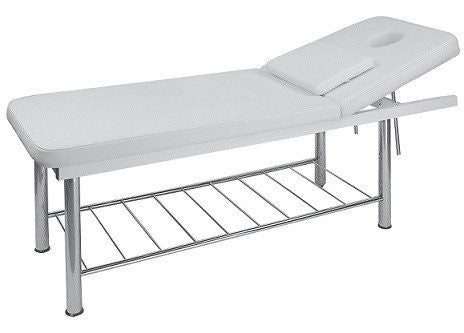 Picture of Ingo Facial Bed