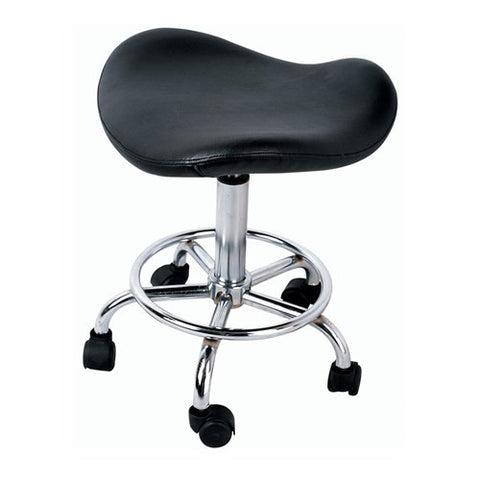 Picture of Lennox Master Chair