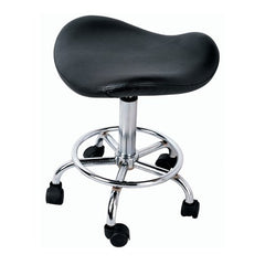 Lennox Master Chair