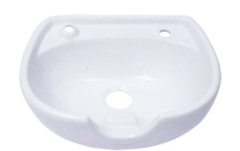 Picture of Stationary Sink