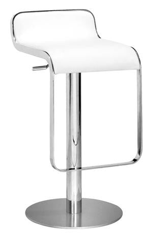Valencia Make Up Chair