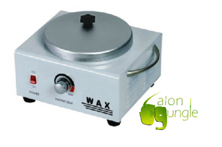 Picture of Wax Warmer