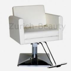 Cuadro Styling Chair in OFF white