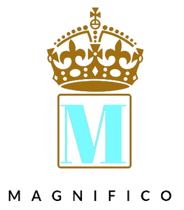 Magnifico Clothing