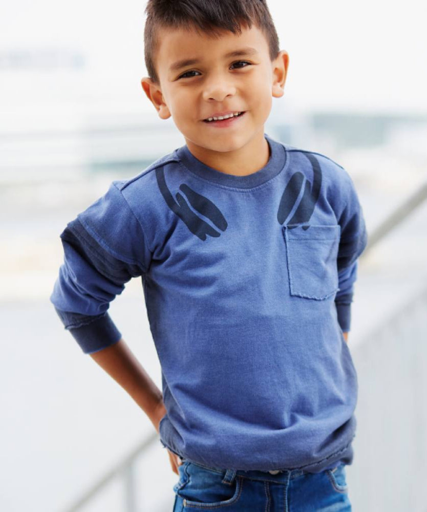big sale a3229 d63ae LanaLu Boys & Girls - Kindermode: Kinderkleider online in ...