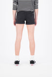GARCIA - Girls Shorts Sara Dark Used