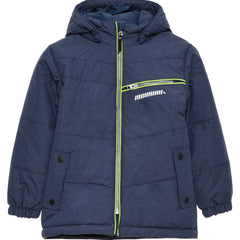 NAME IT - Winterjacke Nitflake