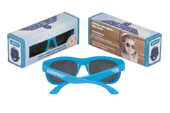 BABIATORS - Sonnenbrille Blue Crush