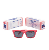 BABIATORS - Sonnenbrille Navigator Rocking Red