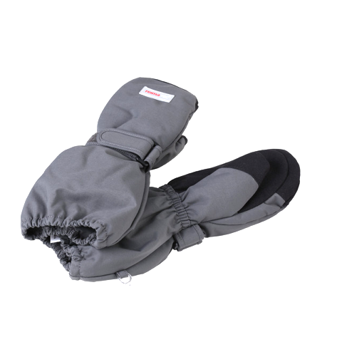 REIMATEC® - Faust-Handschuhe Ote grey
