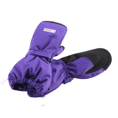 REIMATEC® - Fausthandschuhe Ote purple pansy