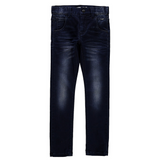 NAME IT - Nitclassic Dark Boys Jeans Denim Slim Fit