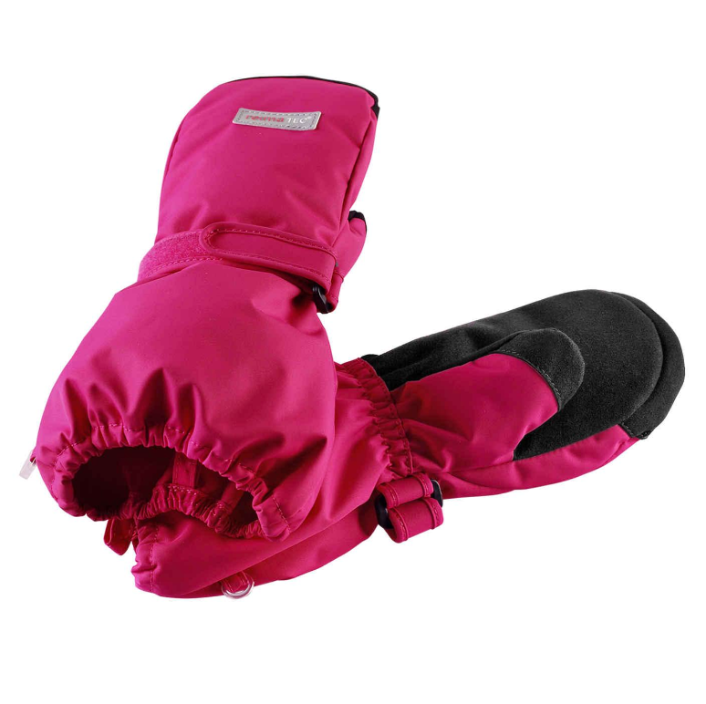 REIMATEC® - Faust-Handschuhe Ote berry