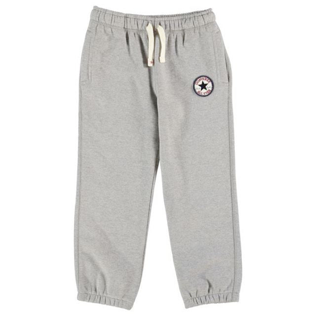 CONVERSE - Sweat Jogging Hose
