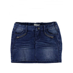 NAME IT - nitSiri Jeans Rock 13124320
