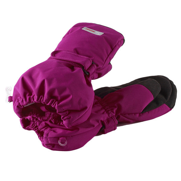 REIMATEC® - Faust-Handschuhe Ote berry pink
