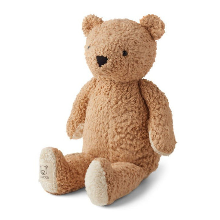 LIEWOOD - Barty the Bear Kuschelbär 28 cm