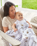 aden+anais - swaddles 2er set silky soft bambus jungle