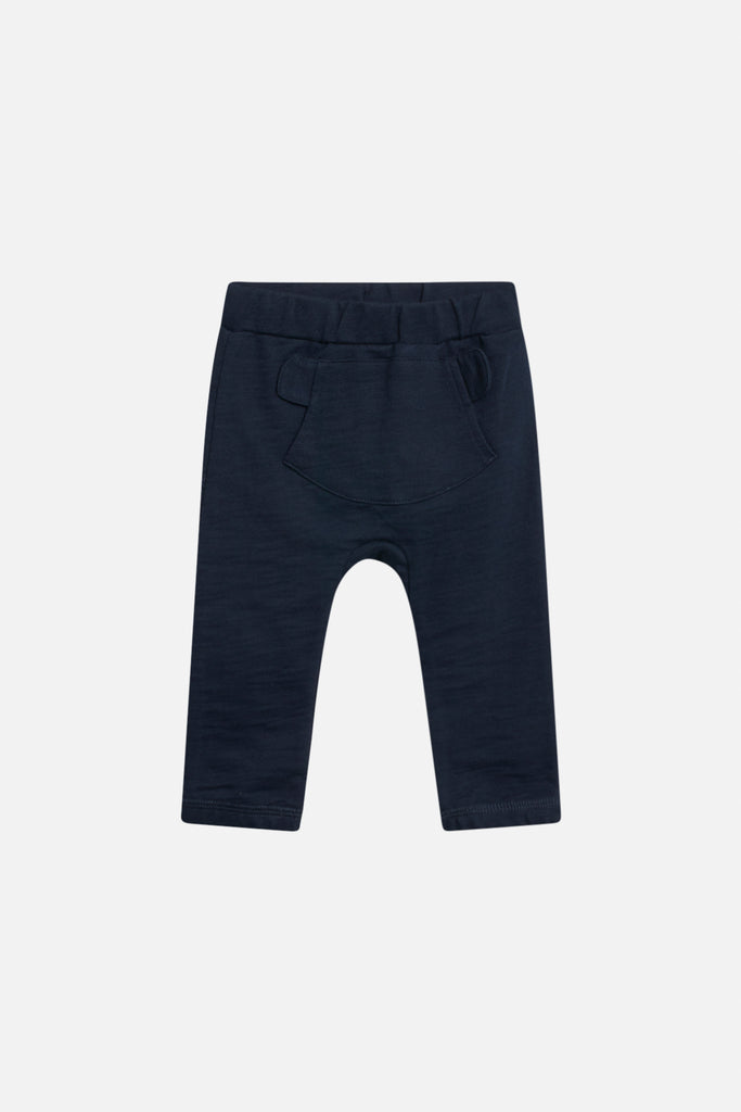 HUST & CLAIRE - Hose Jogging Gerry navy