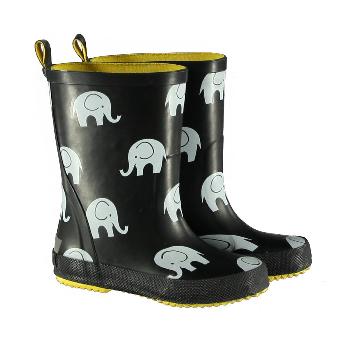 celavi wellies elephant