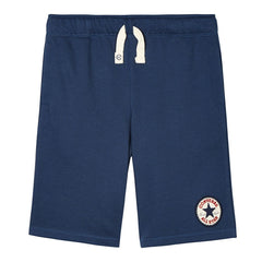 CONVERSE - Shorts Boys Jogging Style