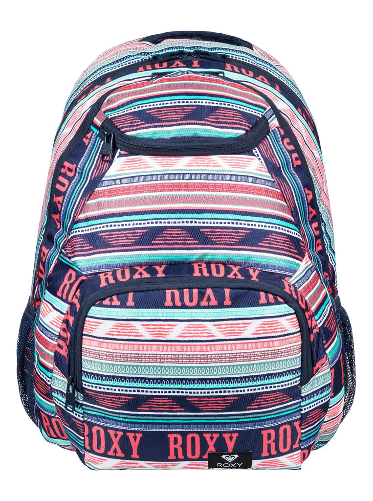 ROXY - Rucksack Shadow Swell
