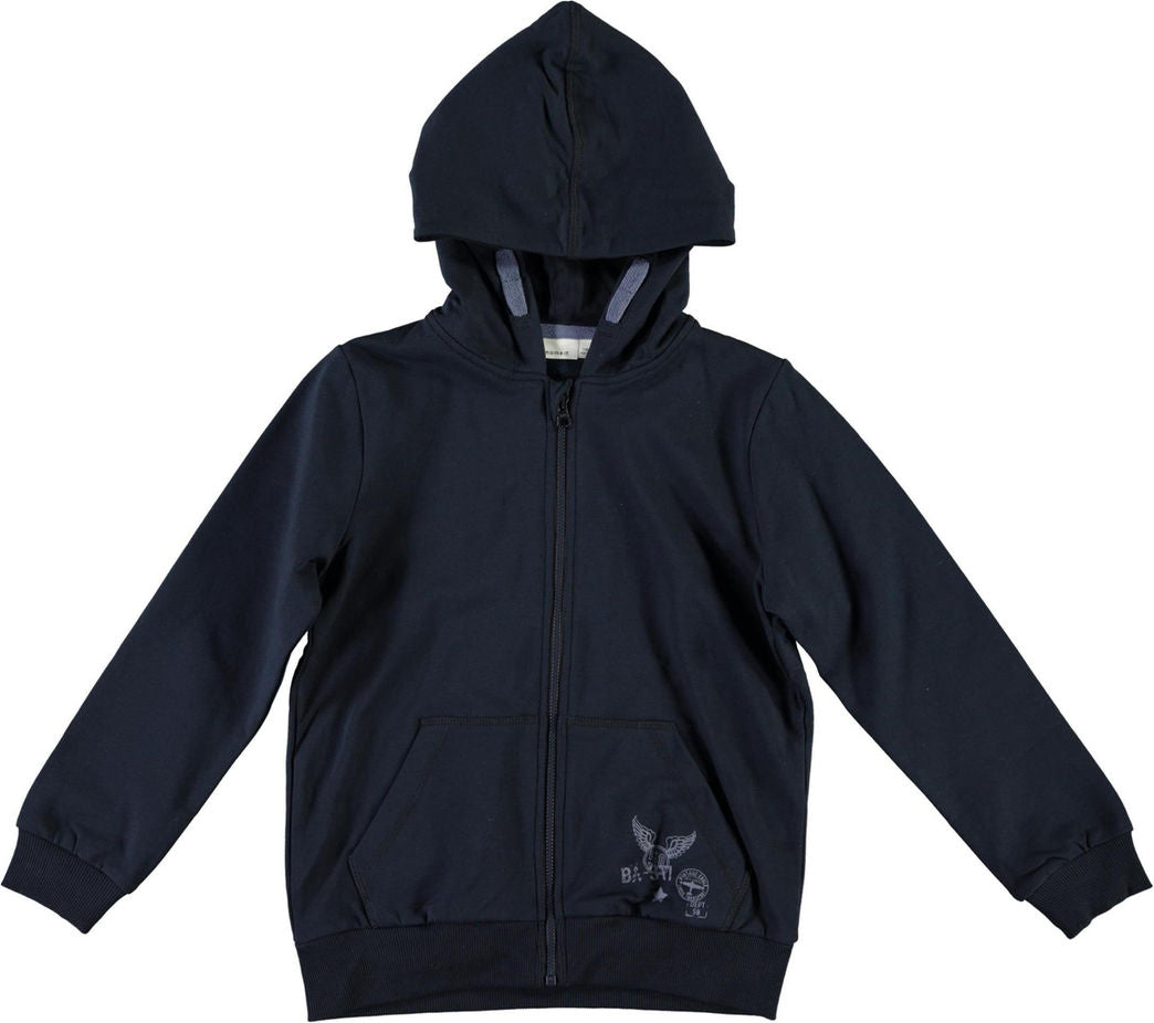 NAME IT - Jacke Sweat NKMVoltano