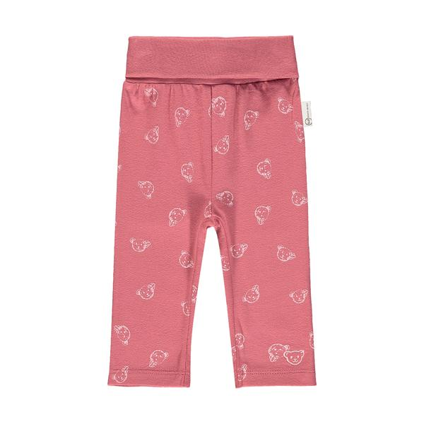 STEIFF  - Baby Leggings Little Bear GOTS