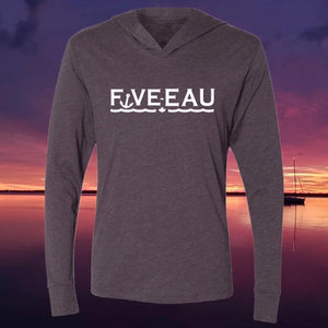 Five-Eau Wave Lightweight