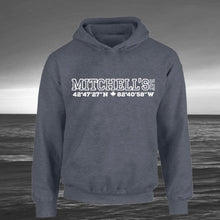 Load image into Gallery viewer, North of 42 - SWO  Youth Hoodie