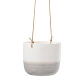 Ampel - Ripple ('Ripple' Hanging Pot)