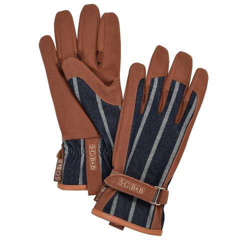 SC Hverdags hansker (Everyday Gloves)