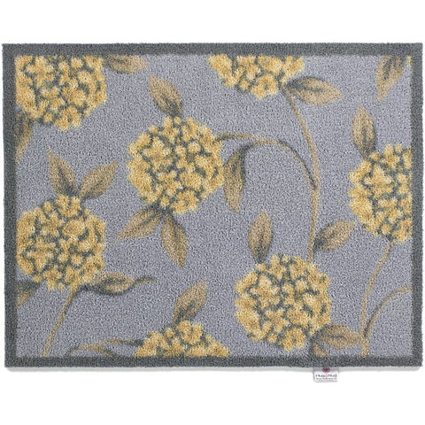 HR Home Collection - Floral 1