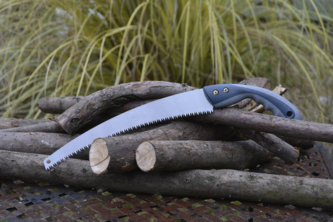 Buet sag (Curved Pruning Saw)