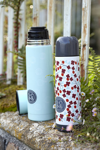SC Thermos (Flasks)