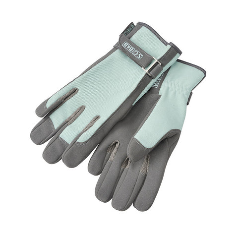 SC Hansker (Gloves)