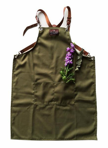 Forkle - Heritage - Utility Apron