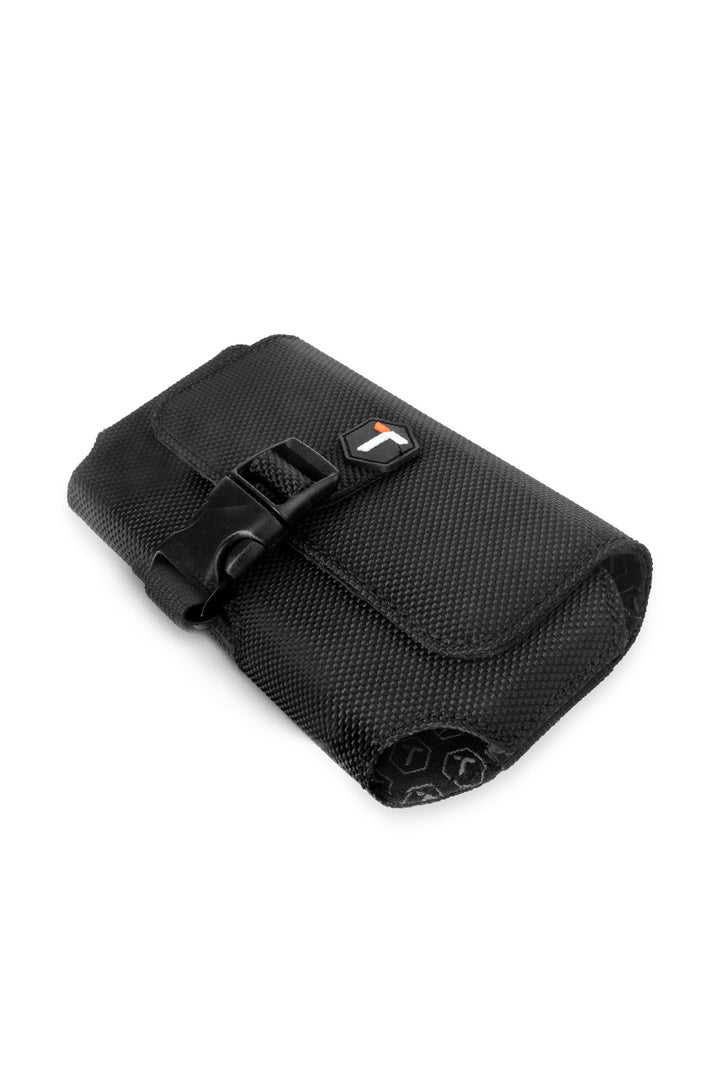 2XL Protective Phone Holster Case for Large Devices