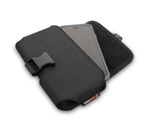 XL Holster Case for Mobile Devices