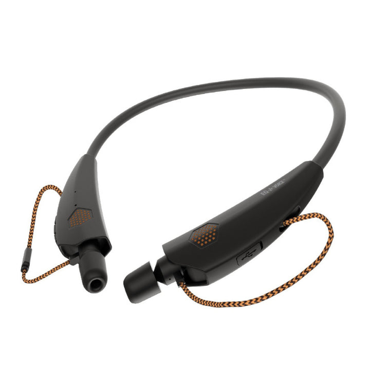 ProComm2 Flex Bluetooth Neck Band Wireless