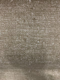 Faux texture cotton fabric