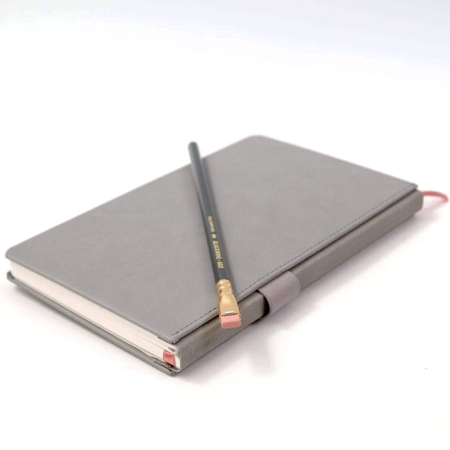 Blackwing 602 Slate Notebook