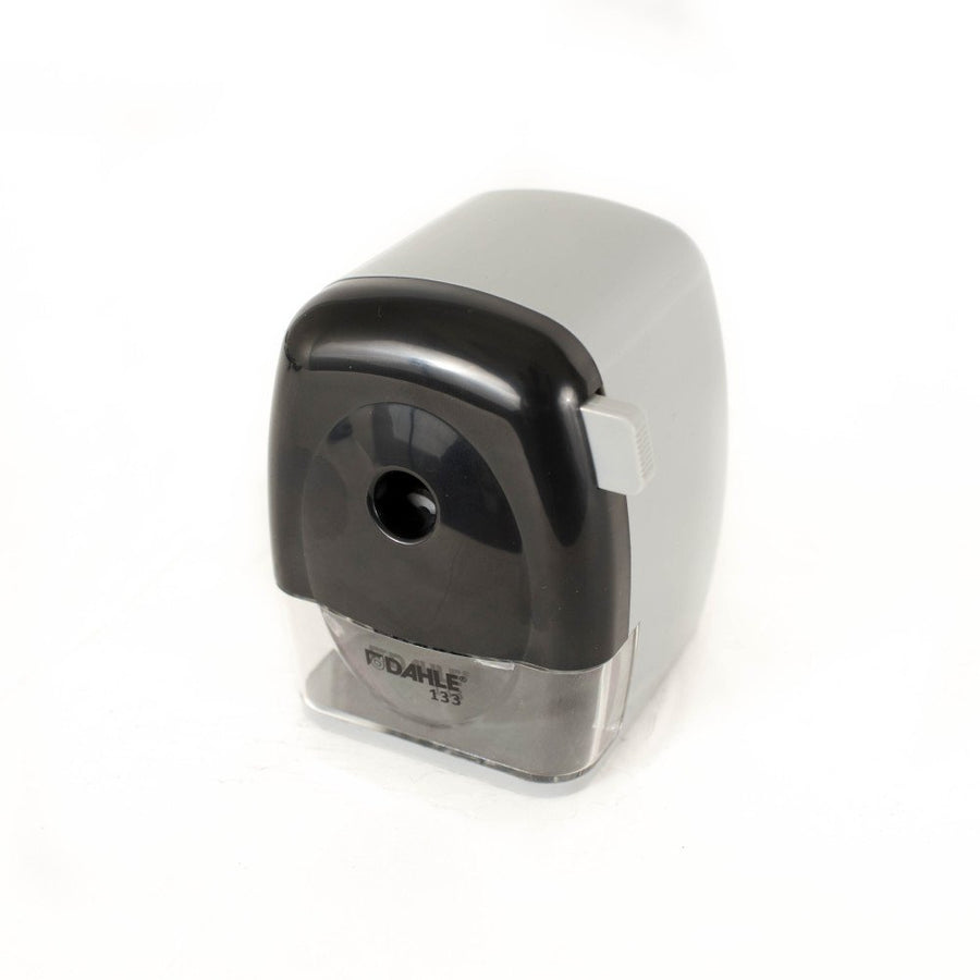 Dahle 133 Personal Rotary Color Pencil Sharpener