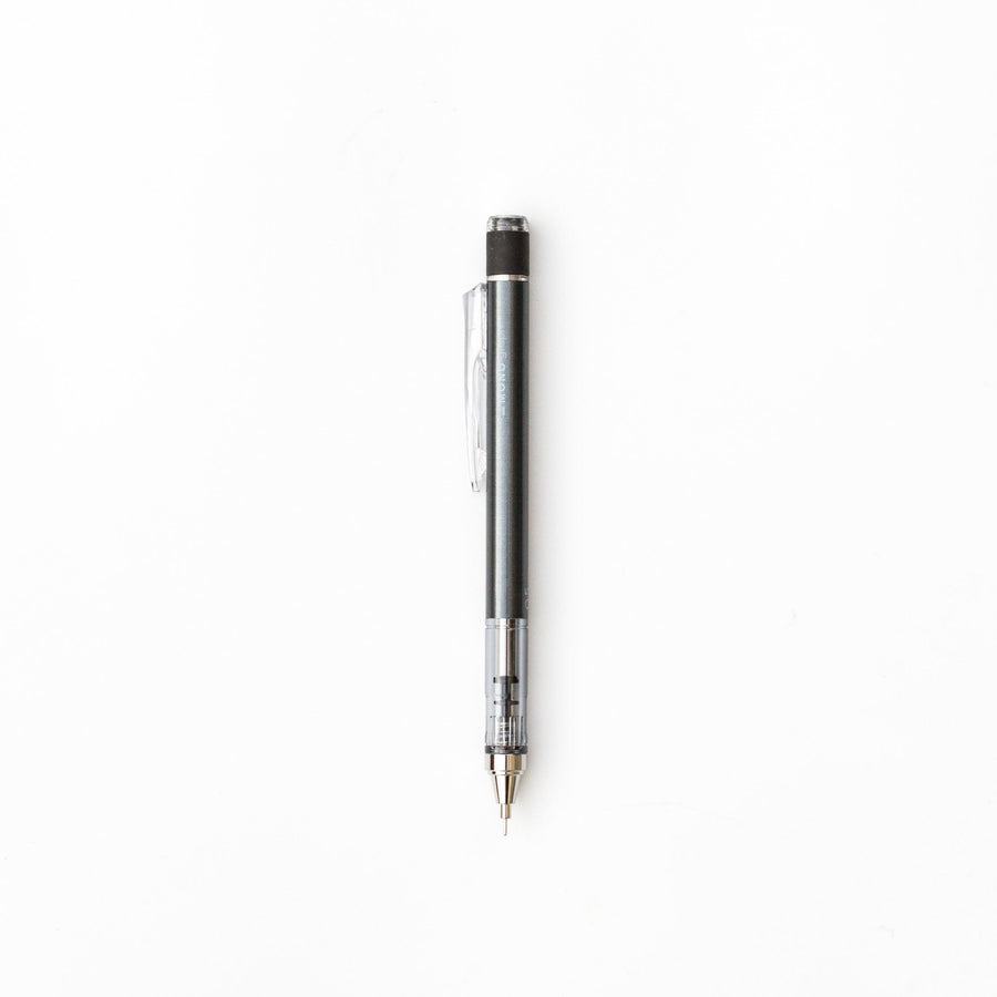 Tombow MONO Graph Mechanical Pencils